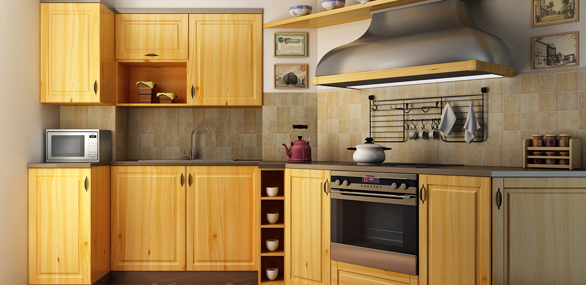k chenfronten erneuern nach ma f r jede k che. Black Bedroom Furniture Sets. Home Design Ideas