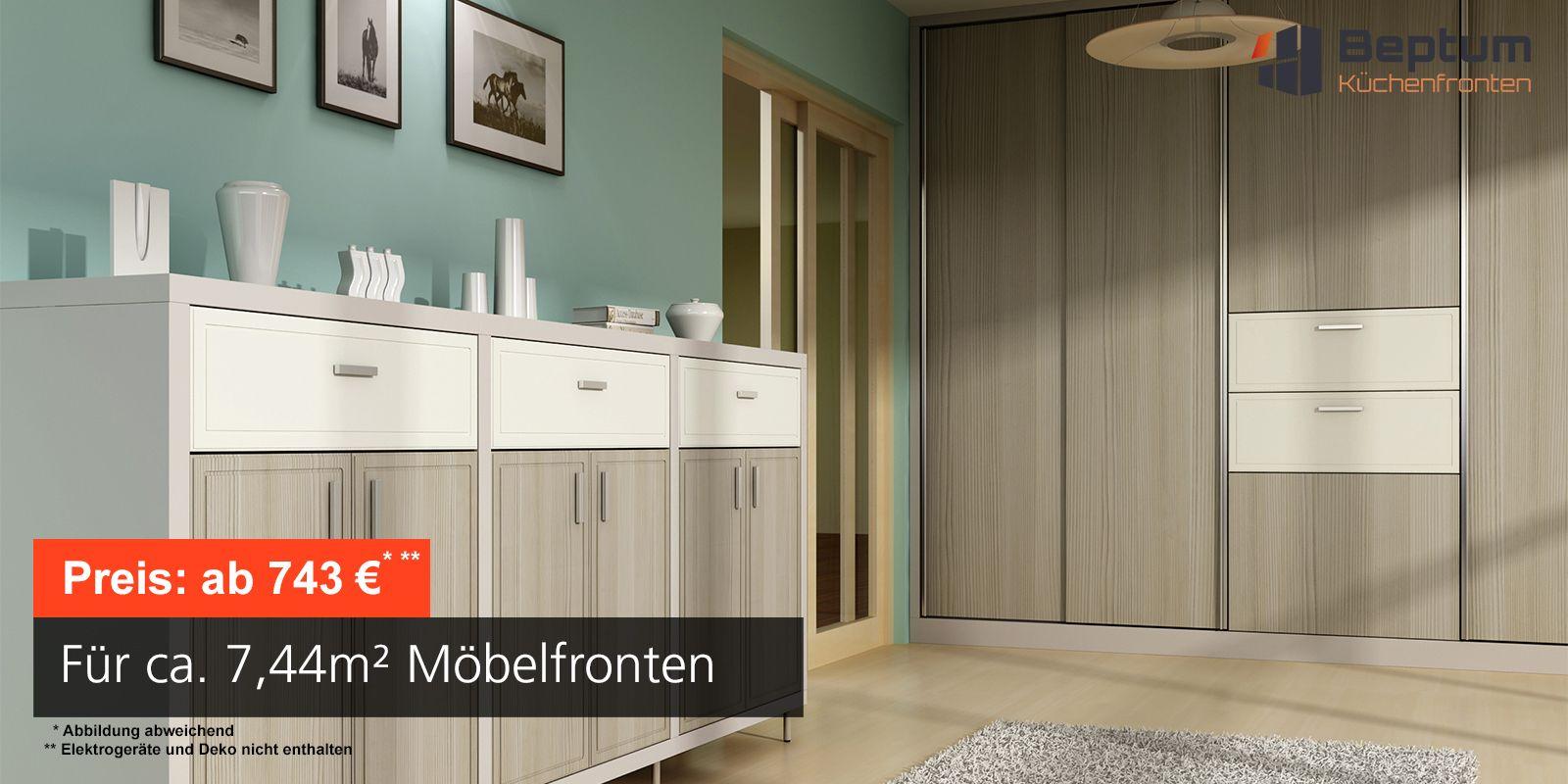 Ziemlich Kosten Für Neue Küchenschranktüren Bekommen Galerie - Ideen ...