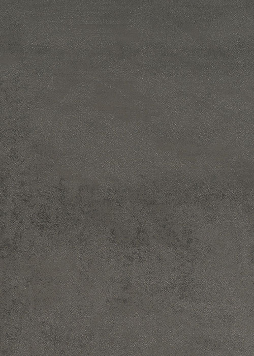 246 BETON GREY DARK